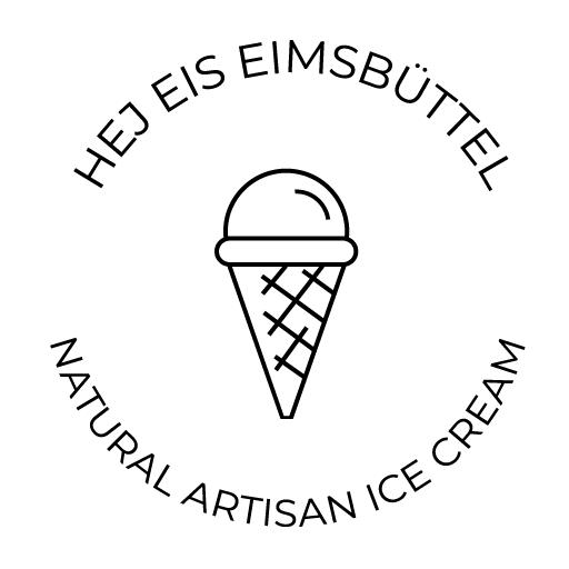 Hej Eis